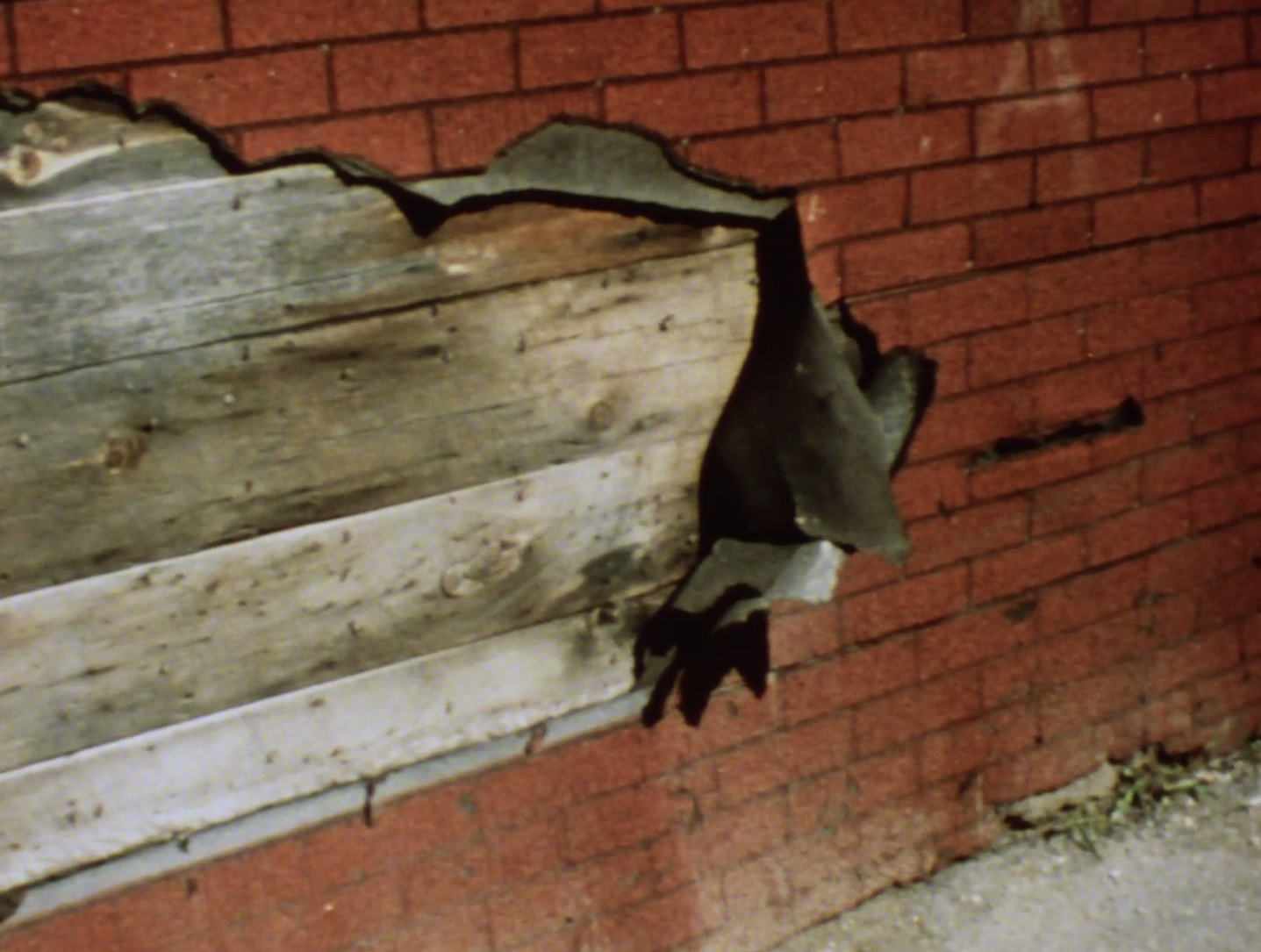 PATH (1987)