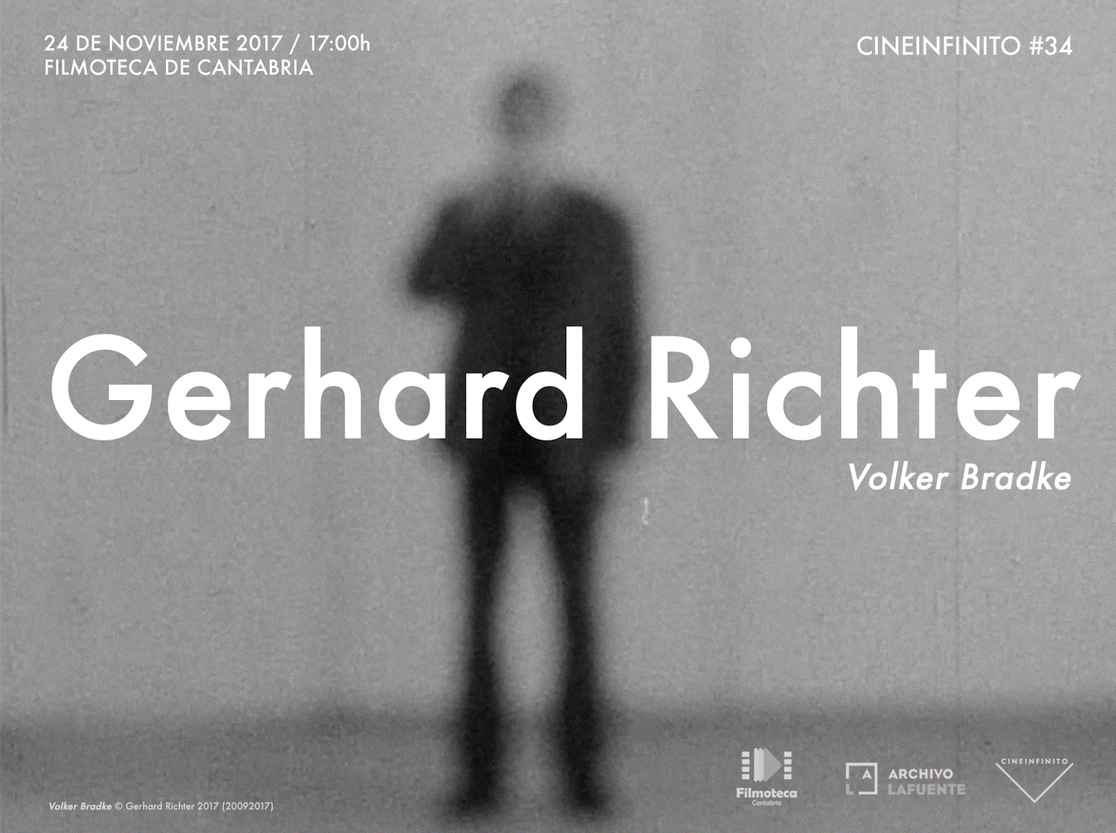 Gerard Richter